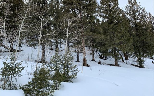 Tbd Redhill Rd/Middle Fork Vista - photo 26