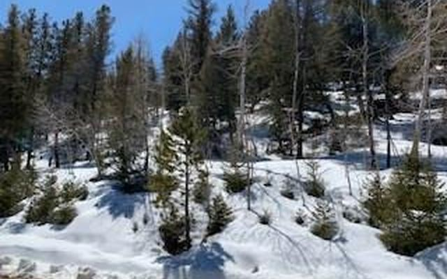 Tbd Redhill Rd/Middle Fork Vista - photo 27