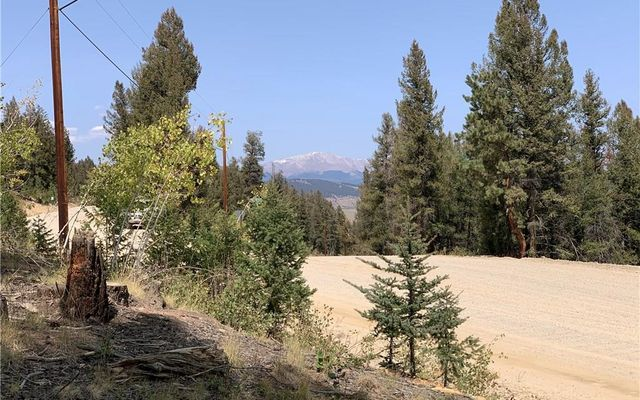 Tbd Redhill Rd/Middle Fork Vista - photo 3