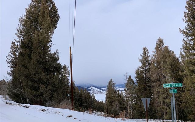 Tbd Redhill Rd/Middle Fork Vista - photo 31