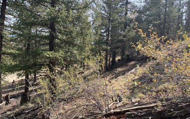 Tbd Redhill Rd/Middle Fork Vista - photo 4