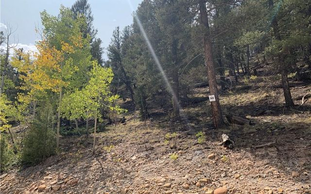 Tbd Redhill Rd/Middle Fork Vista - photo 5
