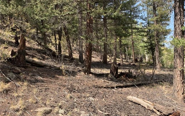 Tbd Redhill Rd/Middle Fork Vista - photo 6