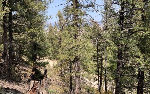 Tbd Redhill Rd/Middle Fork Vista - photo 7