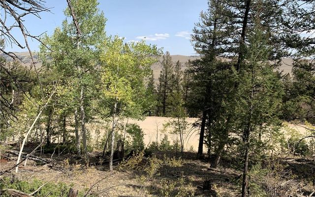 Tbd Redhill Rd/Middle Fork Vista - photo 8