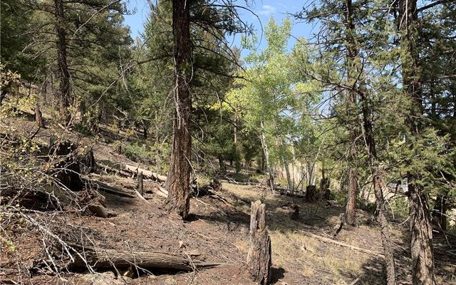 Tbd Redhill Rd/Middle Fork Vista - photo 9