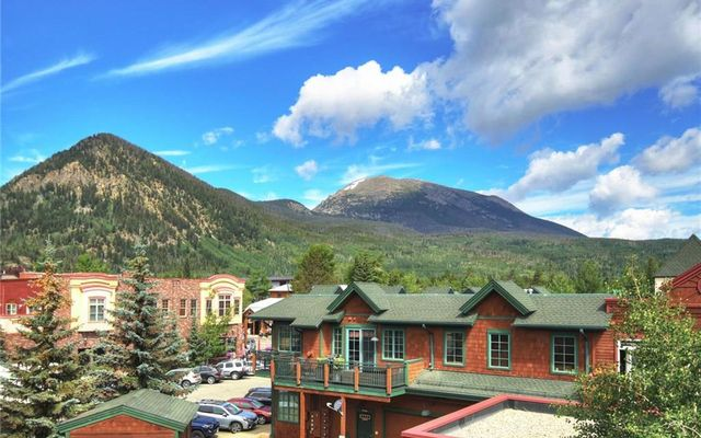 156 S 4th Avenue S #3 FRISCO, CO 80443