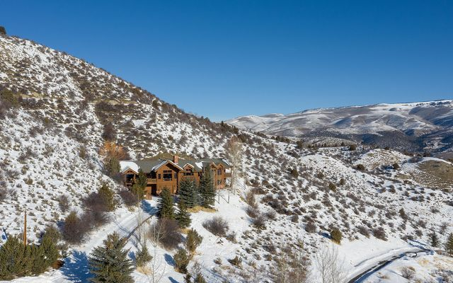 346 Jackman Ranch Road - photo 16