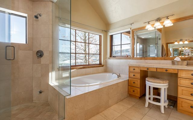 346 Jackman Ranch Road - photo 7