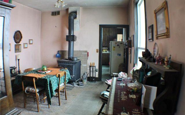 92 Kokanee Court - photo 6