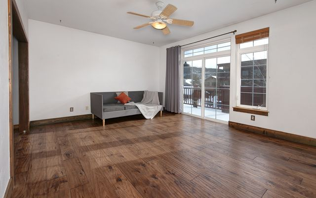 Frisco Trading Company Condos 201 - photo 11