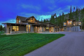 381 Revett Drive BRECKENRIDGE, CO