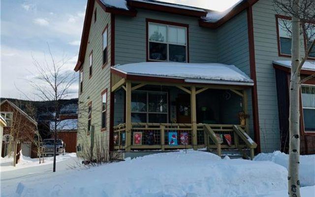 396 Belford Street Photo 1