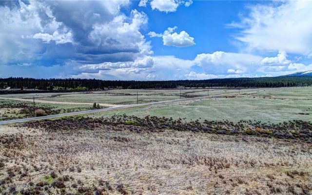 TBD County Road 14 FAIRPLAY, CO 80440