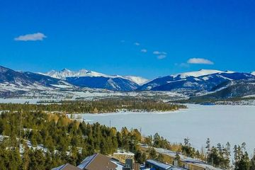 1650 Lakeview Terrace 206E FRISCO, CO