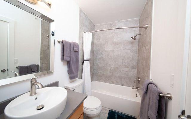 Lake Forest Condominiums 206e - photo 18