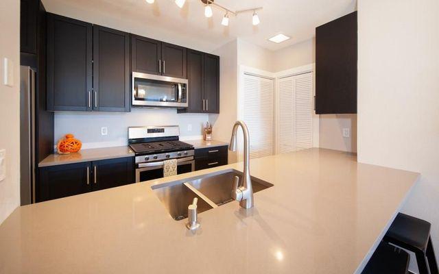 Lake Forest Condominiums 206e - photo 9