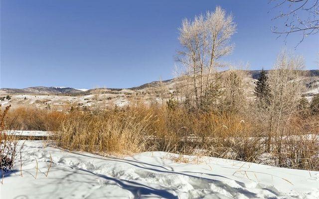 Ponds At Blue River Condo 114 - photo 24