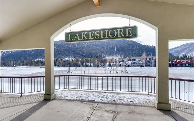 Lakeshore Condo 1543 - photo 22