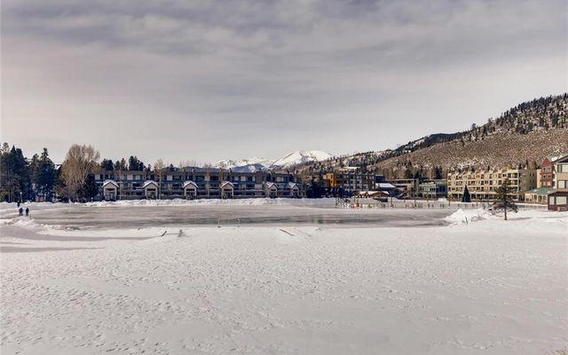 Lakeshore Condo 1543 - photo 33