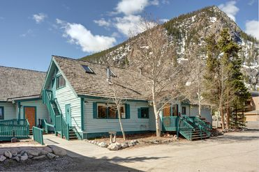 20 MAIN STREET FRISCO, Colorado 80443 - Image 1