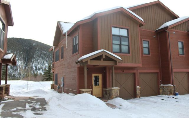 54 Antlers Gulch Road A - photo 1