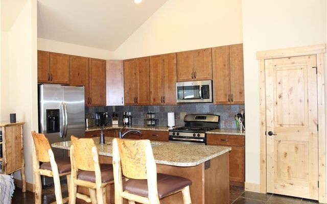 54 Antlers Gulch Road A - photo 2