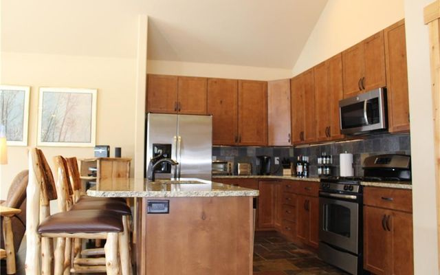 54 Antlers Gulch Road A - photo 5