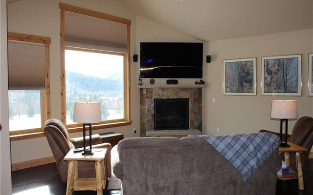 54 Antlers Gulch Road A - photo 6