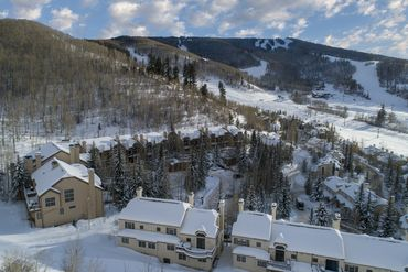 Photo of 44 Meadow Lane # 1&2 Beaver Creek, CO 81620 - Image 4