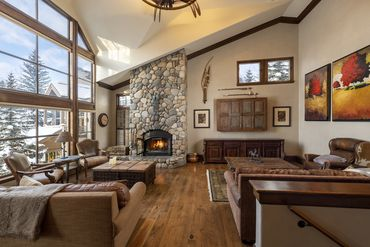 Photo of 44 Meadow Lane # 1&2 Beaver Creek, CO 81620 - Image 5