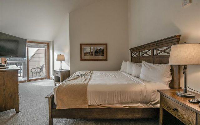 Red Hawk Lodge Condo 2301 - photo 17