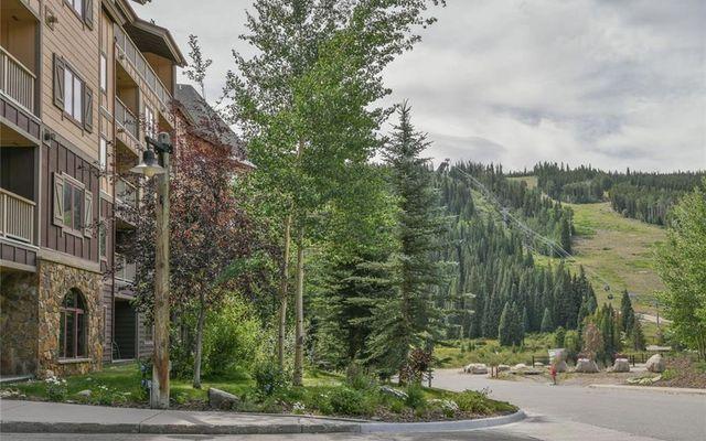 Red Hawk Lodge Condo 2301 - photo 2