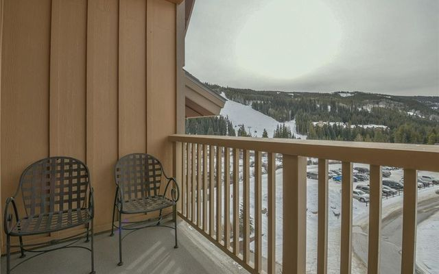 Red Hawk Lodge Condo 2301 - photo 21
