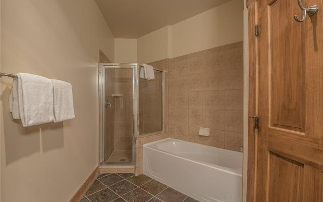 Red Hawk Lodge Condo 2301 - photo 22