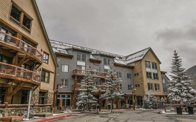 Red Hawk Lodge Condo 2301 - photo 29