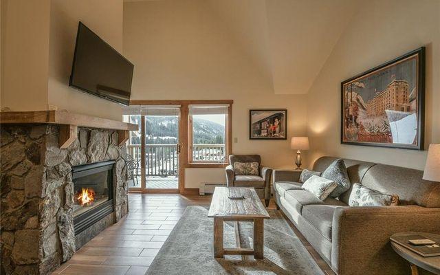 Red Hawk Lodge Condo 2301 - photo 4