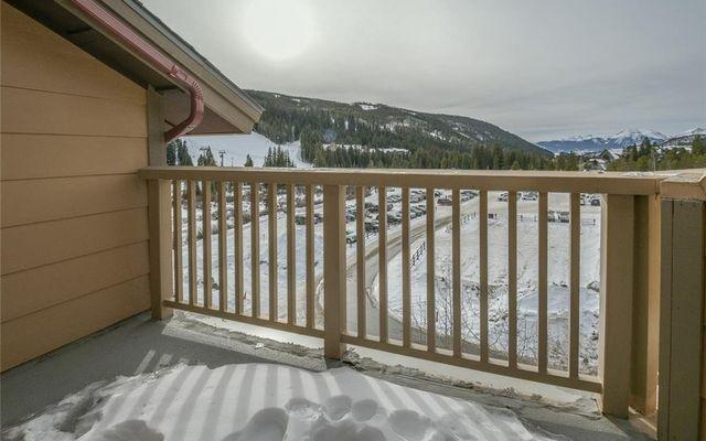 Red Hawk Lodge Condo 2301 - photo 7
