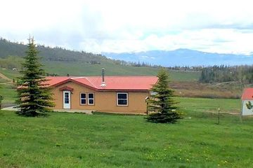 432 GCR 160 KREMMLING, CO