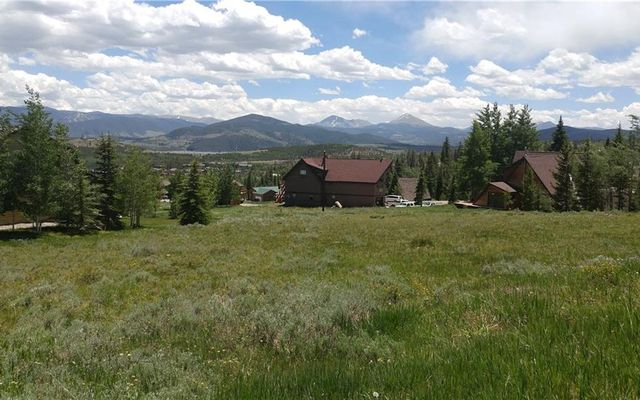 106 Royal Red Bird Drive SILVERTHORNE, CO 80498