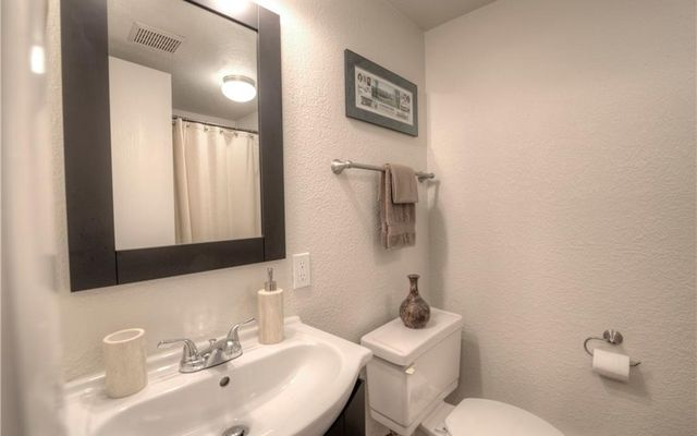 Silver King Lode Condo 1 - photo 14