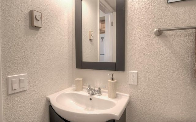 Silver King Lode Condo 1 - photo 15