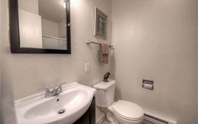 Silver King Lode Condo 1 - photo 18