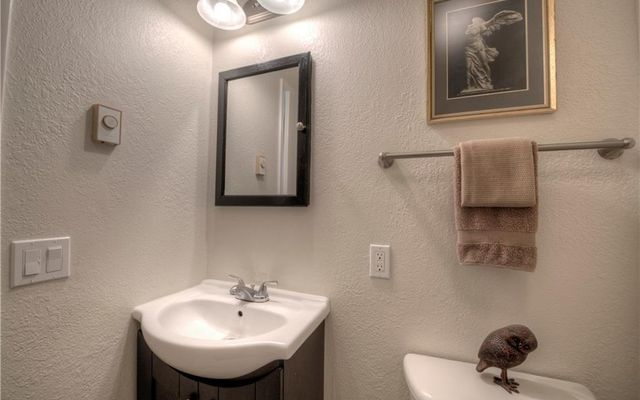 Silver King Lode Condo 1 - photo 19