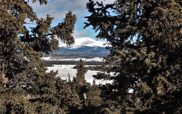 271 Sheep Ridge Road - photo 1