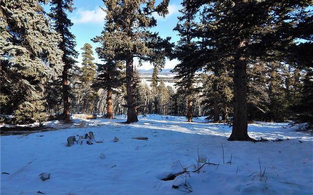 271 Sheep Ridge Road - photo 32