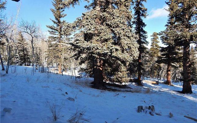 271 Sheep Ridge Road - photo 33