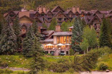 82 West Meadow Drive # A Vail, CO 81657 - Image 1