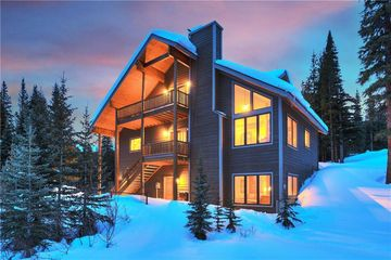 75 Scr 671 BRECKENRIDGE, CO 80424