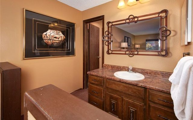Longbranch Condo 115 - photo 21